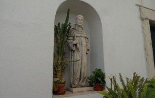 visita convento do grilo caminhando-11