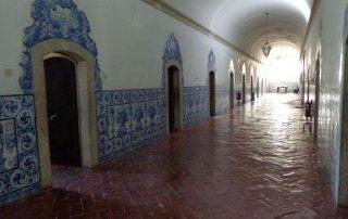 visita convento do grilo caminhando-17