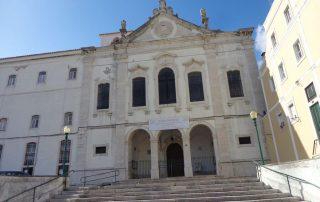 visita convento do grilo caminhando-20