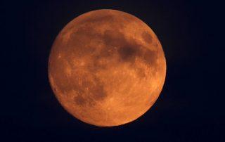 caminhada serra sintra lua cheia caminhando 5