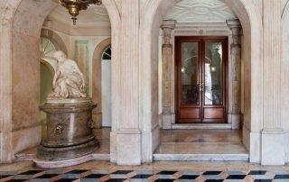 caminhando-visita-palacio-palmela11