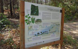 caminhada lagos monserrate rodel serra de sintra caminhando 9