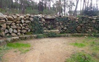 caminhadas-lagos-monserrate-monte-rodel3