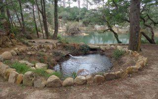 caminhada lagos monserrate rodel serra de sintra caminhando 4