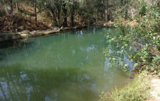 caminhada lagos monserrate rodel serra de sintra caminhando 6