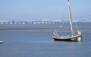 passeio-de-barco-estuario-do-tejo-alcochete9