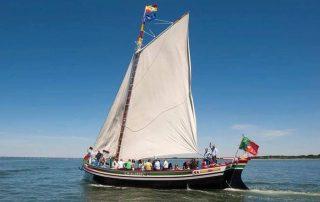 passeio-de-barco-estuario-do-tejo-alcochete6