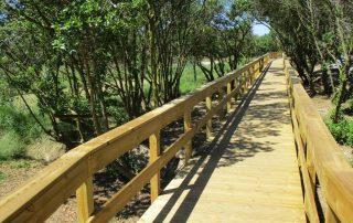 passadicos maceira vimeiro porto novo caminhando-21