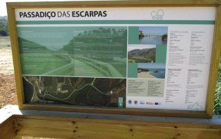 passadicos maceira vimeiro porto novo caminhando-24