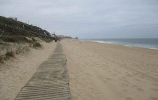 caminhadas praia santa cruz azul caminhando-16