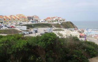 caminhadas praia santa cruz azul caminhando-7