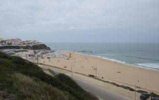 caminhadas praia santa cruz azul caminhando-5