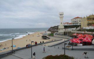 caminhadas praia santa cruz azul caminhando-21