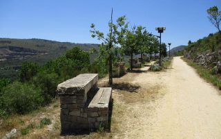 caminhadas minas da bezerra porto de mos caminhando 11