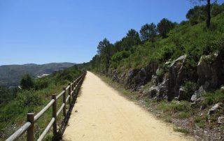caminhadas minas da bezerra porto de mos caminhando 8
