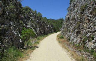 caminhadas minas da bezerra porto de mos caminhando 4