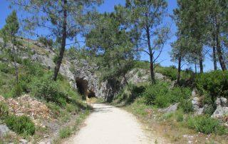 caminhadas minas da bezerra porto de mos caminhando 17