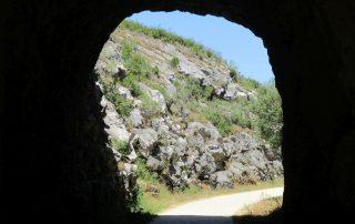 caminhadas minas da bezerra porto de mos caminhando 14
