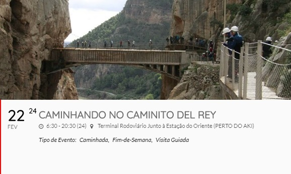 caminito_del_rey_caminhando