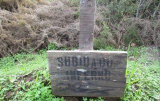 caminhada-covas-de-ferro-loures-caminhando-14