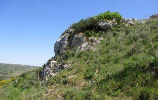 caminhada covas de ferro loures caminhando-16