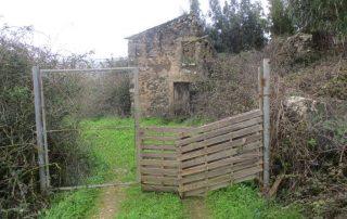 caminhada-covas-de-ferro-loures-caminhando-7