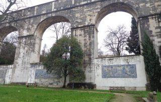 visita_jardim_das_amoreiras