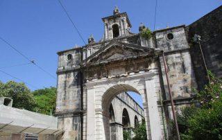 visita_arco_rua_das_amoreiras