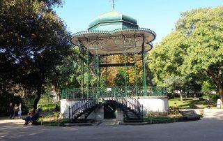 visita_jardim_da_estrela