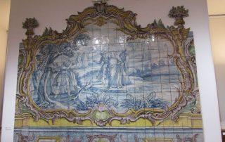 visita_palacio_sao_bento6