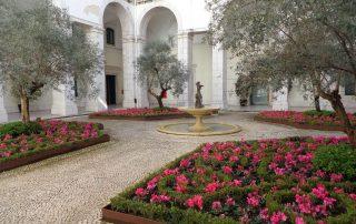visita_palacio_sao_bento5
