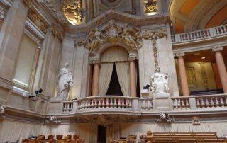 visita_palacio_sao_bento3