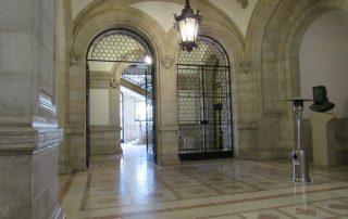 visita_palacio_sao_bento8