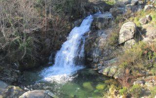 alvao cascatas vila real fisgas ermelo- ibeira pena caminhando-48