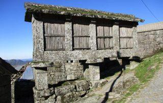 alvao cascatas vila real fisgas ermelo- ibeira pena caminhando-34