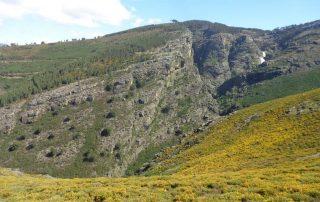alvao cascatas vila real fisgas ermelo- ibeira pena caminhando-32