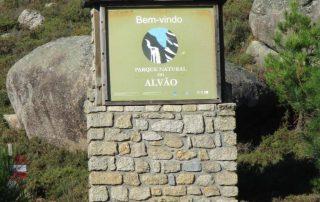 alvao cascatas vila real fisgas ermelo- ibeira pena caminhando-30