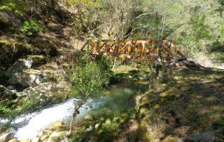 alvao cascatas vila real fisgas ermelo- ibeira pena caminhando-28
