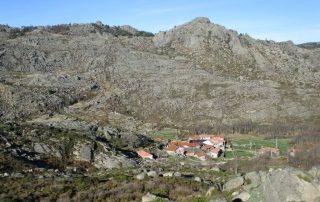 alvao cascatas vila real fisgas ermelo- ibeira pena caminhando-19