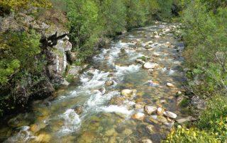 alvao cascatas vila real fisgas ermelo- ibeira pena caminhando-18