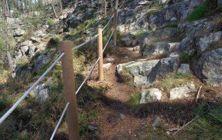 alvao cascatas vila real fisgas ermelo ribeira pena caminhando-8