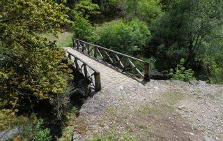 alvao cascatas vila real fisgas ermelo ribeira pena caminhando-7