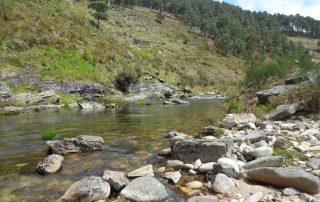 alvao cascatas vila real fisgas ermelo ribeira pena caminhando-6