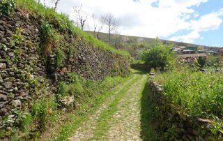 alvao cascatas vila real fisgas ermelo ribeira pena caminhando-1