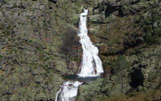 alvao cascatas vila real fisgas ermelo- ibeira pena caminhando-42