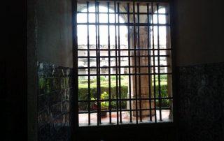 convento santos o novo caminhando-4