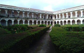convento santos o novo caminhando-6
