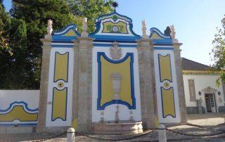 vila nogueira azeitao moinho cuco arrabida caminhando-10