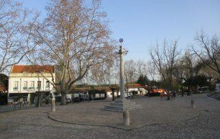 vila nogueira azeitao moinho cuco arrabida caminhando-14