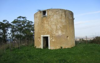 vila nogueira azeitao moinho cuco arrabida caminhando-20